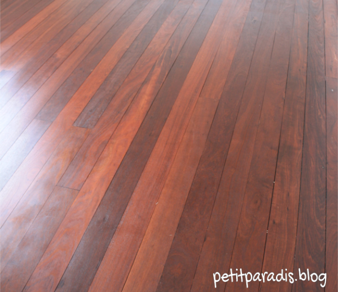 petitparadis floor finishes.png