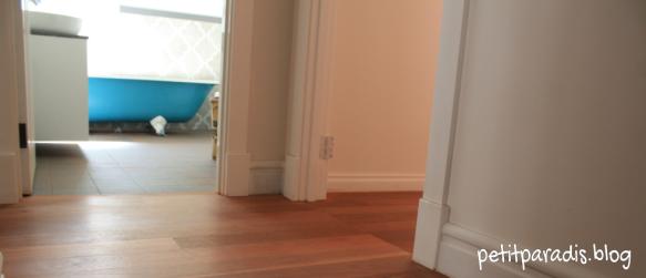 petitparadis floors bathroom