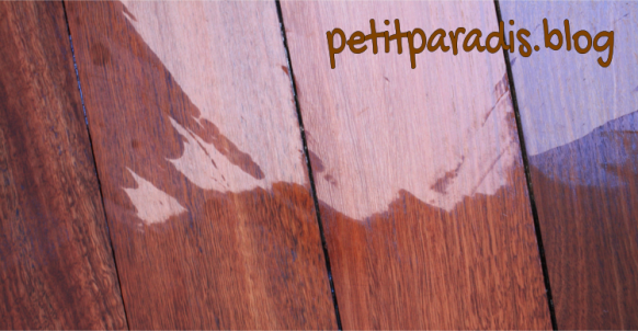petitparadis natural wood floor finishes LIVOS oils