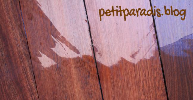 petitparadis natural wood floor finishes LIVOS oils