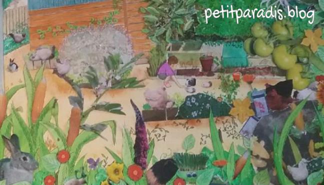 petitparadis2017petitparadis2
