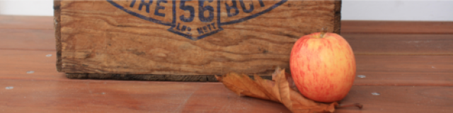 cropped-apple-box1.png