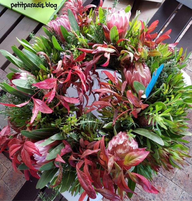 wreath pp