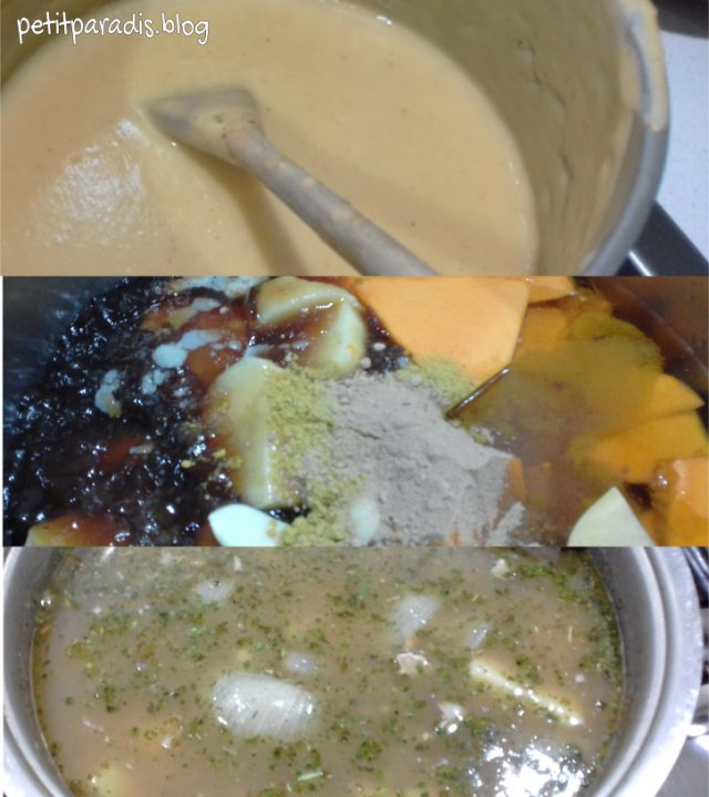 soupa pp