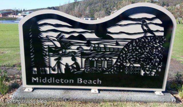 mid beach entry artwork pp