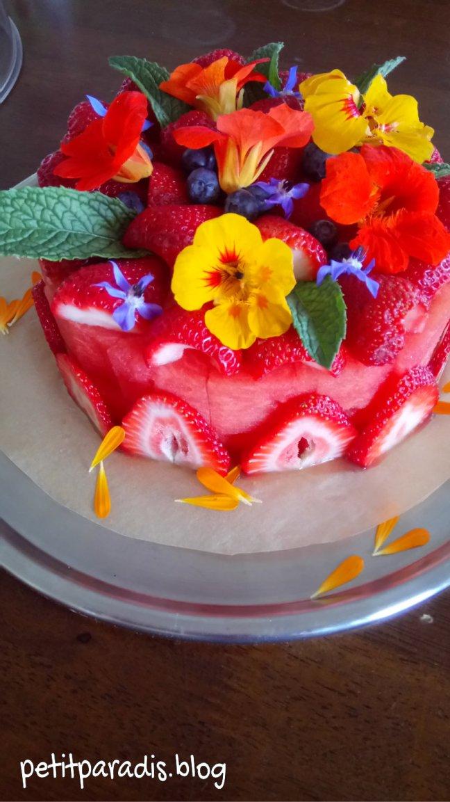 fruitcake 2 pp