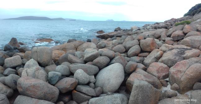 boulders pp